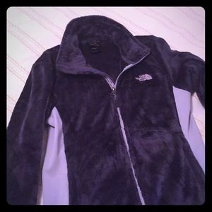 Like New North Face Osito Jacket